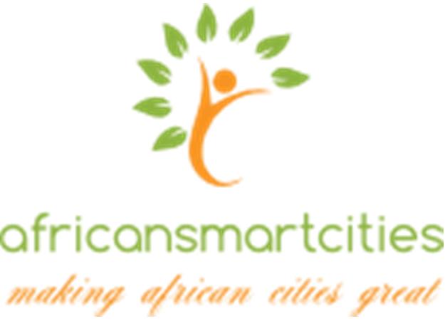 African Smart Cities